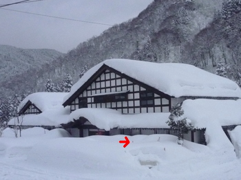 雪帽子.JPG